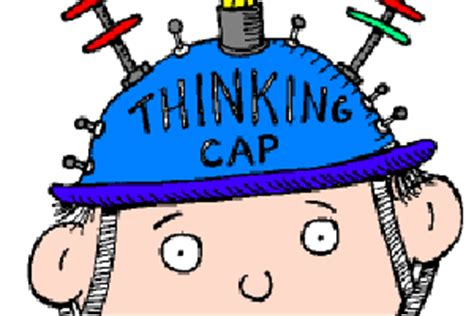 Critical Thinking, Clinical Judgment, and the Nursing